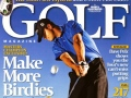 Golf Magazine Golf Club Groove Mate